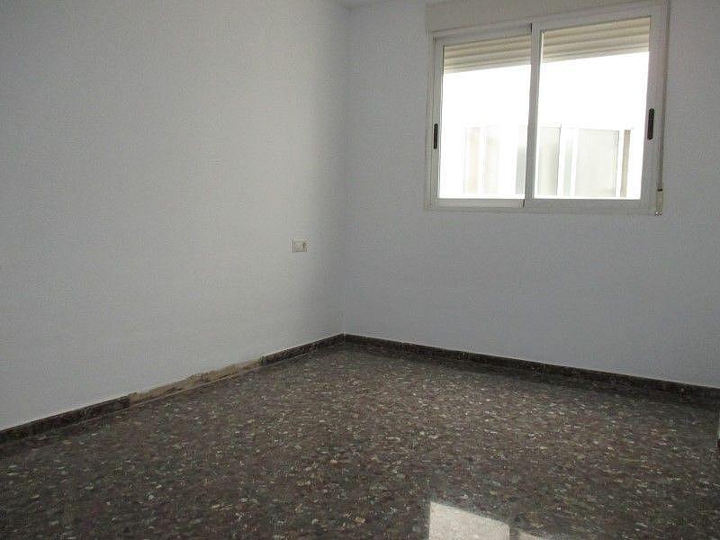 Piso en alquiler opción compra en calle Gomez Ferrer, El Moli en Torrent - 328022370