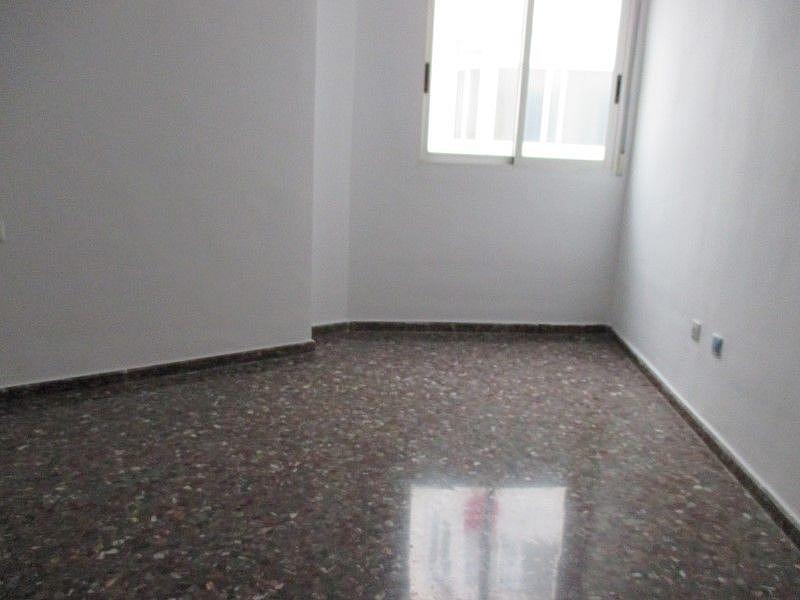 Piso en alquiler opción compra en calle Gomez Ferrer, El Moli en Torrent - 328022382