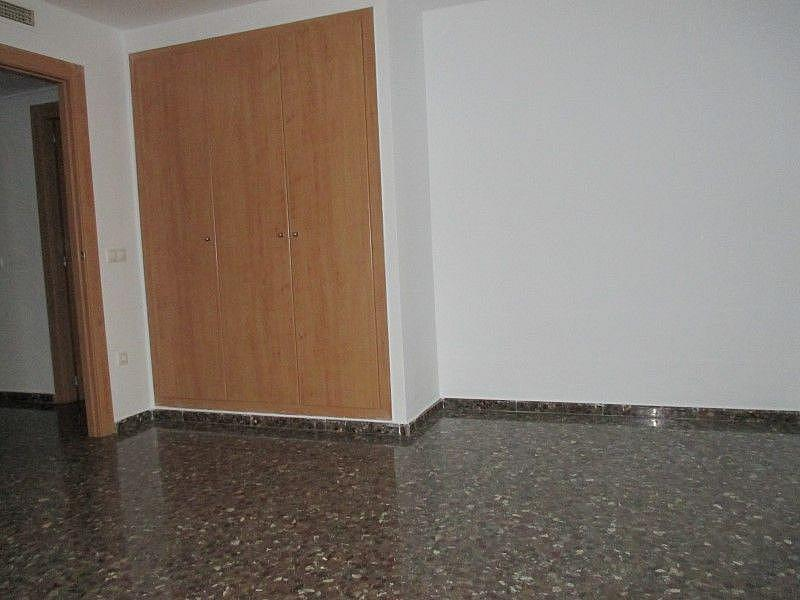 Piso en alquiler opción compra en calle Gomez Ferrer, El Moli en Torrent - 328022383