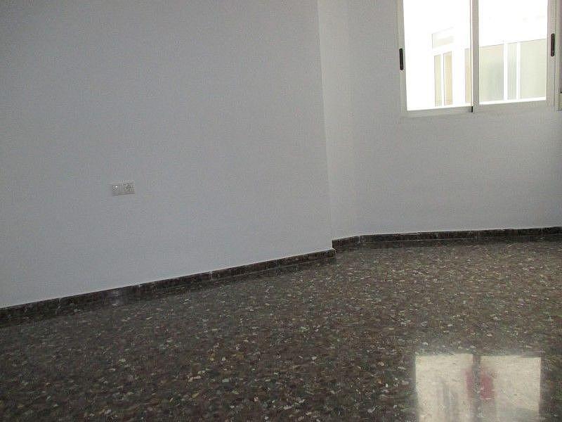 Piso en alquiler opción compra en calle Gomez Ferrer, El Moli en Torrent - 328022385