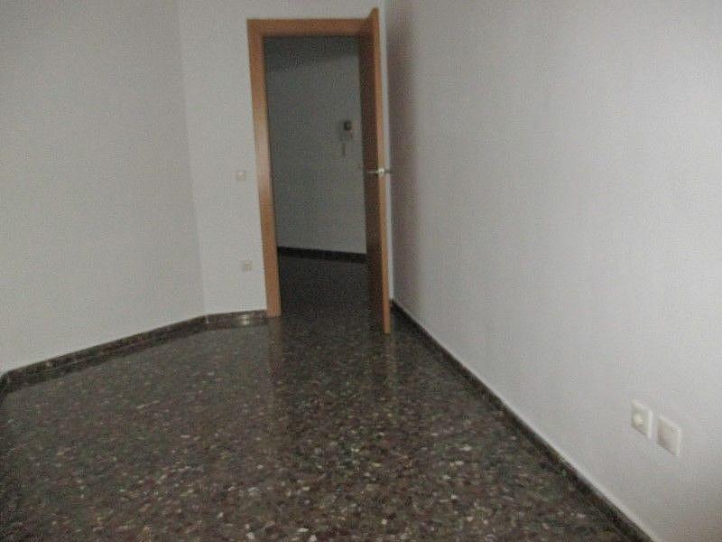 Piso en alquiler opción compra en calle Gomez Ferrer, El Moli en Torrent - 328022394