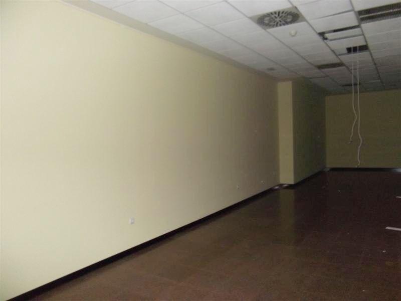 Local comercial en alquiler en calle Musico Andreu Piqueres, Torrent - 59384587