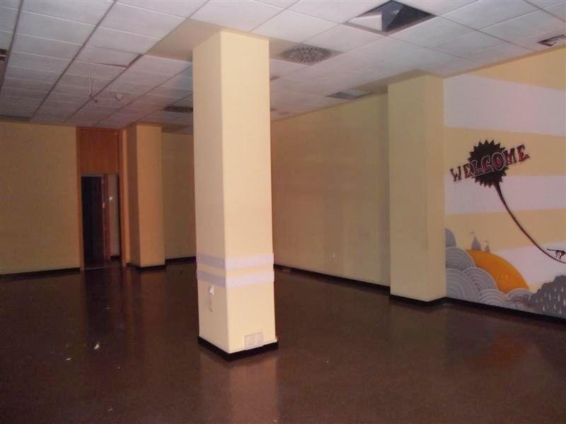 Local comercial en alquiler en calle Musico Andreu Piqueres, Torrent - 59384589
