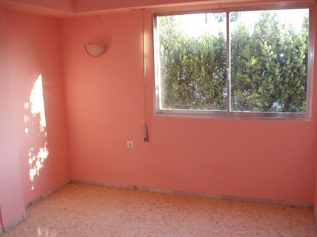 Dormitorio - Chalet en alquiler en calle San Lorenzo, El Vedat en Torrent - 159980950