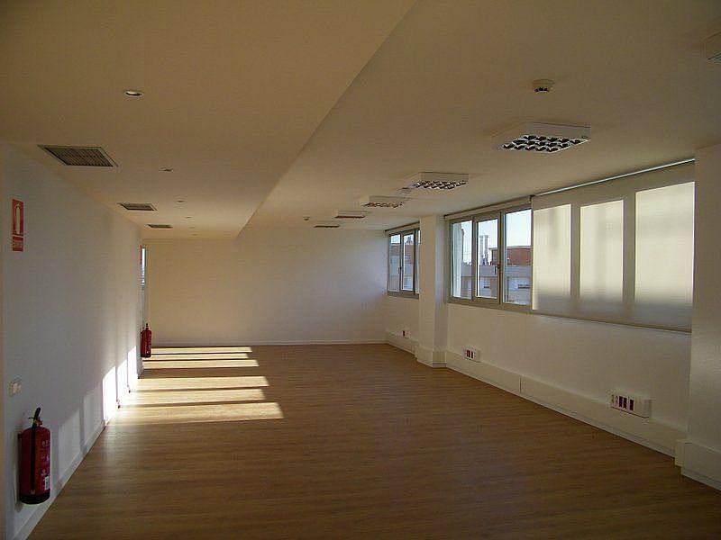 Imagen sin descripción - Oficina en alquiler en Sant Andreu de Palomar en Barcelona - 244219717