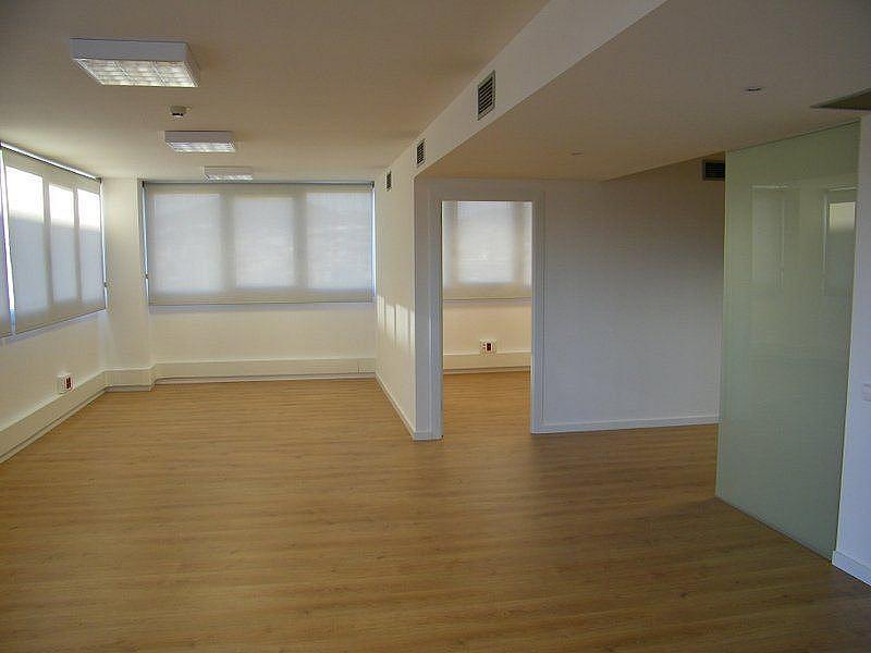 Imagen sin descripción - Oficina en alquiler en Sant Andreu de Palomar en Barcelona - 244219726