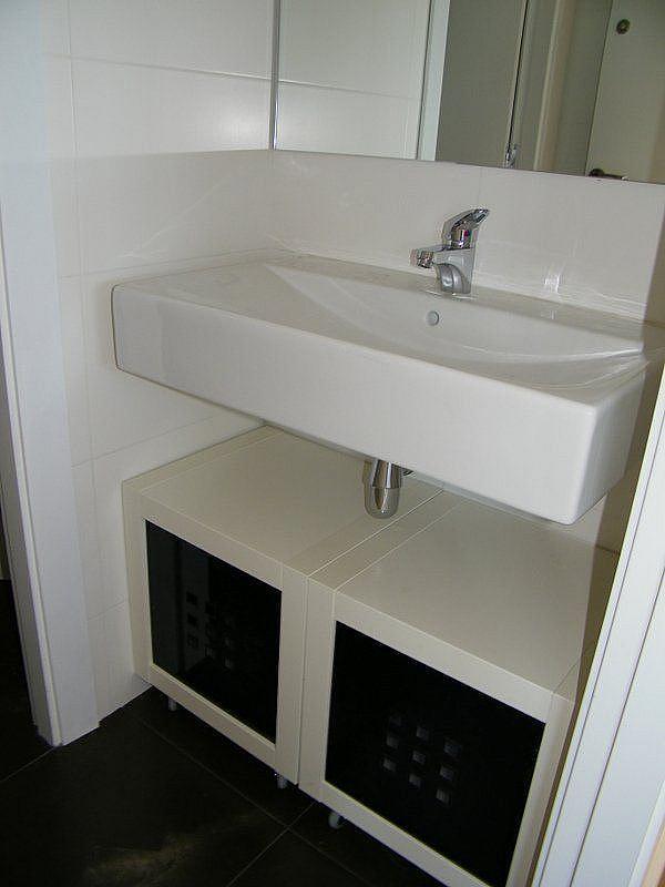 Imagen sin descripción - Oficina en alquiler en Sant Andreu de Palomar en Barcelona - 244219729