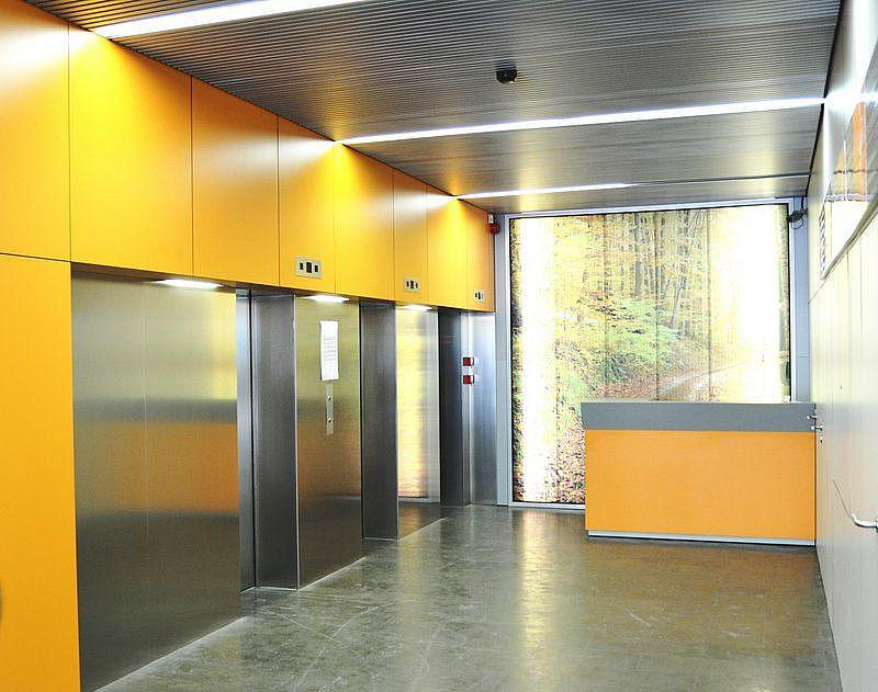 Imagen sin descripción - Oficina en alquiler en Sant Andreu de Palomar en Barcelona - 244219732
