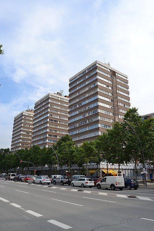 Imagen sin descripción - Oficina en alquiler en Sant Andreu de Palomar en Barcelona - 244219735