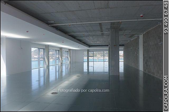 Imagen sin descripción - Oficina en alquiler en Ciutat vella en Barcelona - 271187307