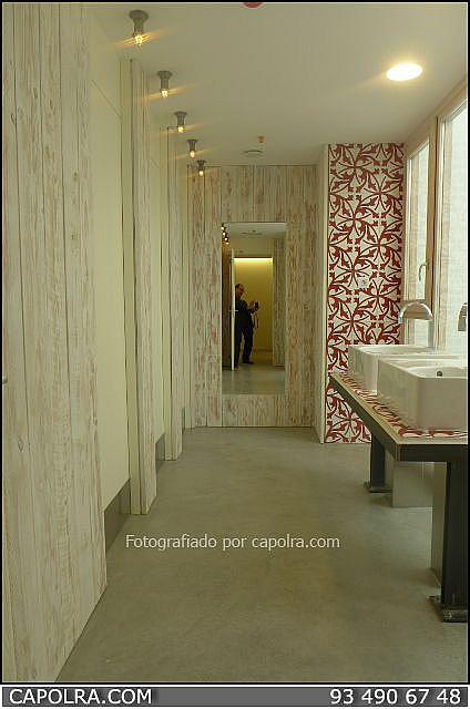 Imagen sin descripción - Oficina en alquiler en Ciutat vella en Barcelona - 271187313