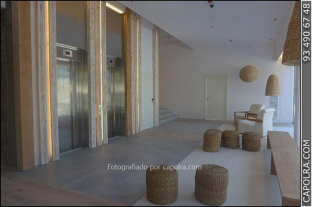 Imagen sin descripción - Oficina en alquiler en Ciutat vella en Barcelona - 271187328