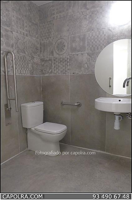 Imagen sin descripción - Oficina en alquiler en Ciutat vella en Barcelona - 271187382