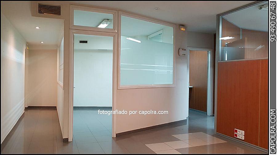 Imagen sin descripción - Oficina en alquiler en Sant Gervasi – Galvany en Barcelona - 306178501