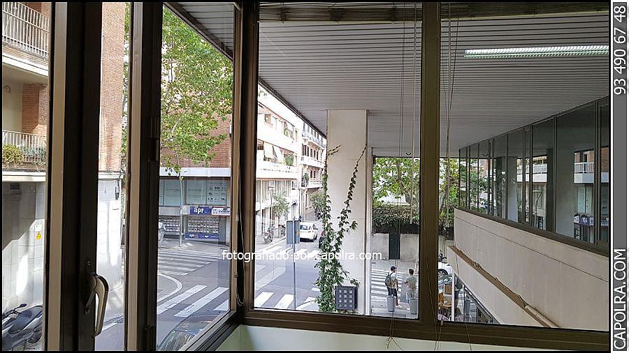 Imagen sin descripción - Oficina en alquiler en Sant Gervasi – Galvany en Barcelona - 306178507