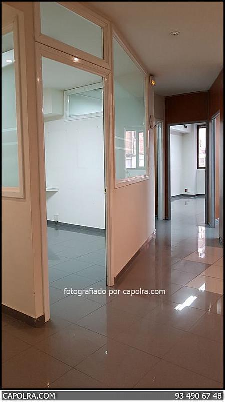 Imagen sin descripción - Oficina en alquiler en Sant Gervasi – Galvany en Barcelona - 306178516