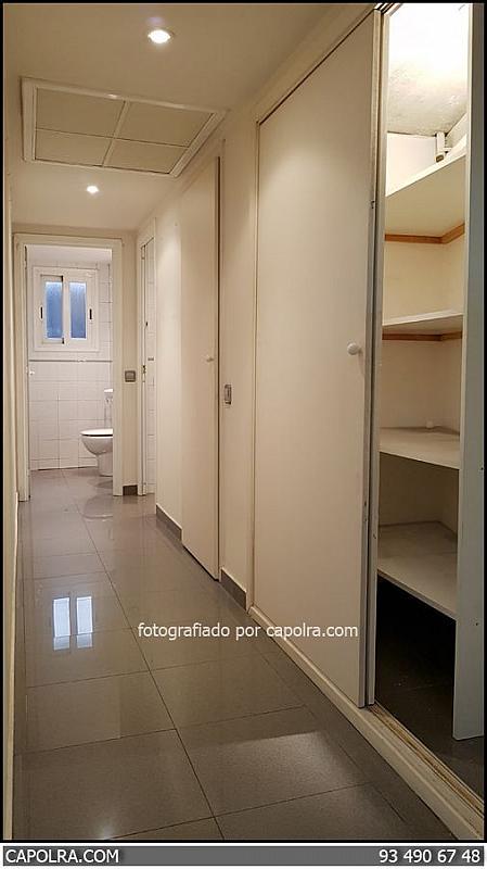 Imagen sin descripción - Oficina en alquiler en Sant Gervasi – Galvany en Barcelona - 306178522