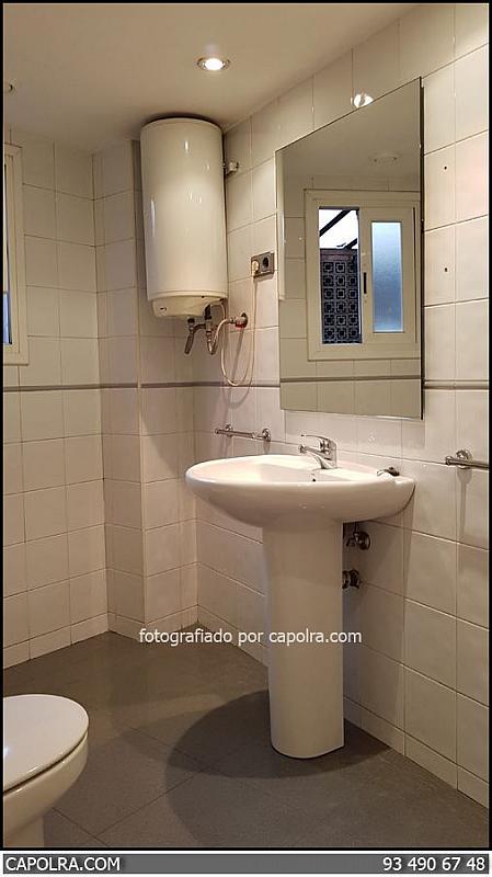 Imagen sin descripción - Oficina en alquiler en Sant Gervasi – Galvany en Barcelona - 306178525