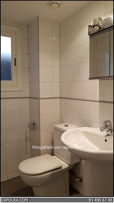 Imagen sin descripción - Oficina en alquiler en Sant Gervasi – Galvany en Barcelona - 306178528