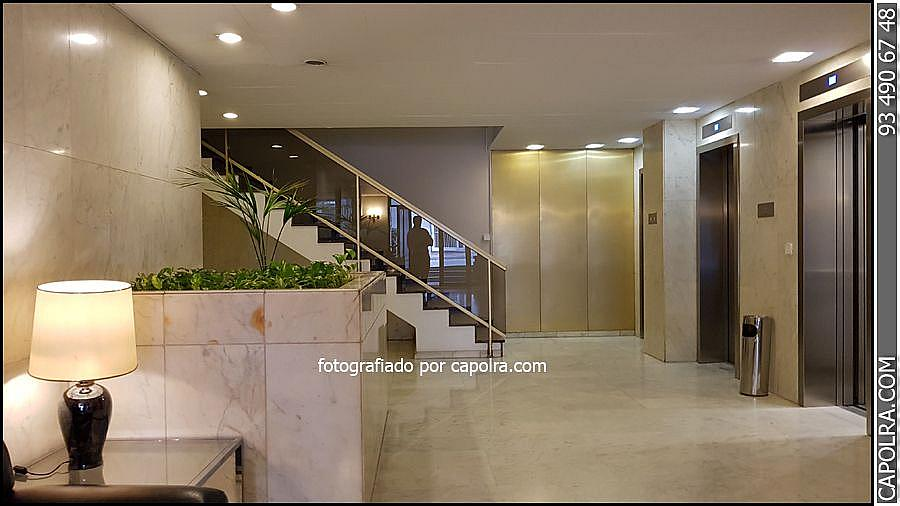 Imagen sin descripción - Oficina en alquiler en Sant Gervasi – Galvany en Barcelona - 306178531