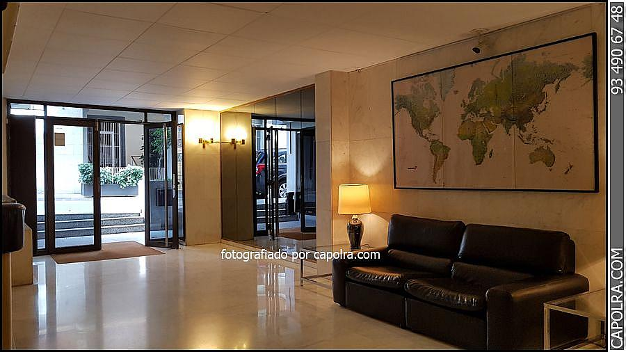 Imagen sin descripción - Oficina en alquiler en Sant Gervasi – Galvany en Barcelona - 306178534
