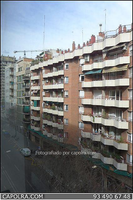 Imagen sin descripción - Oficina en alquiler en Eixample en Barcelona - 271187556
