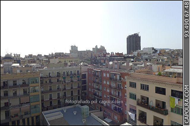 Imagen sin descripción - Oficina en alquiler en Eixample dreta en Barcelona - 247680392