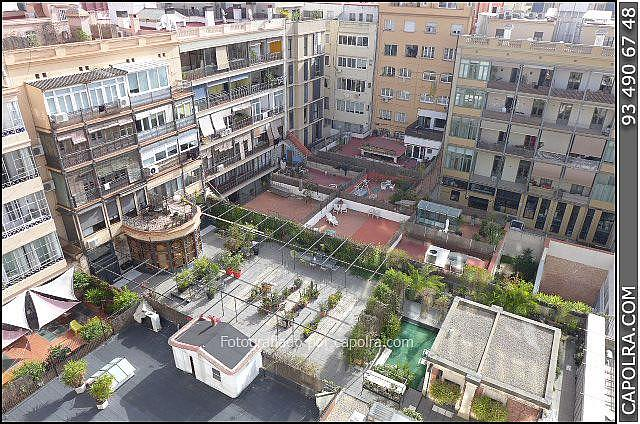 Imagen sin descripción - Oficina en alquiler en Eixample dreta en Barcelona - 247680398