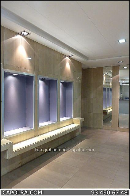 Imagen sin descripción - Oficina en alquiler en Eixample dreta en Barcelona - 247680404