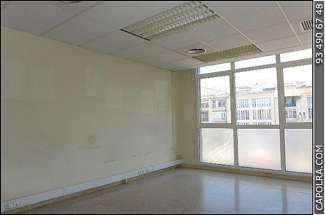Imagen sin descripción - Oficina en alquiler en Eixample esquerra en Barcelona - 248298548