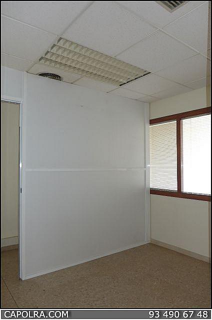 Imagen sin descripción - Oficina en alquiler en Eixample esquerra en Barcelona - 248298557