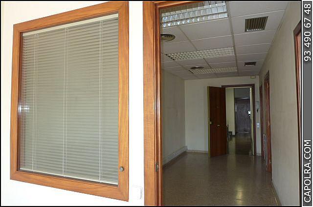 Imagen sin descripción - Oficina en alquiler en Eixample esquerra en Barcelona - 248298560