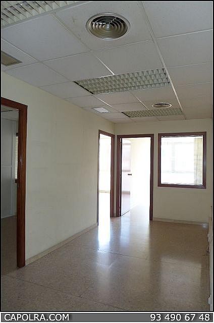 Imagen sin descripción - Oficina en alquiler en Eixample esquerra en Barcelona - 248298563