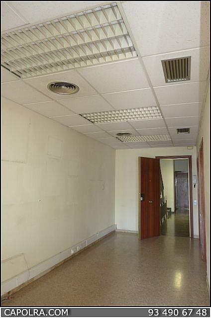 Imagen sin descripción - Oficina en alquiler en Eixample esquerra en Barcelona - 248298566