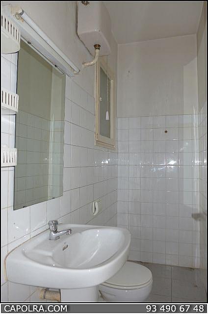 Imagen sin descripción - Oficina en alquiler en Eixample esquerra en Barcelona - 248298572