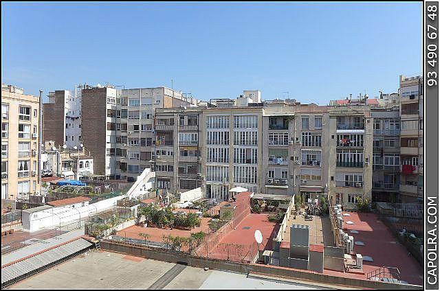 Imagen sin descripción - Oficina en alquiler en Eixample esquerra en Barcelona - 248298575