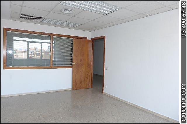 Imagen sin descripción - Oficina en alquiler en Eixample esquerra en Barcelona - 248298584