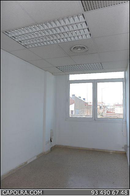 Imagen sin descripción - Oficina en alquiler en Eixample esquerra en Barcelona - 248298587