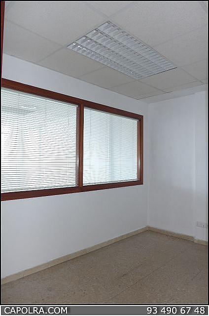 Imagen sin descripción - Oficina en alquiler en Eixample esquerra en Barcelona - 248298590