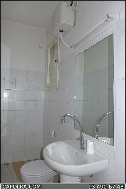 Imagen sin descripción - Oficina en alquiler en Eixample esquerra en Barcelona - 248298602