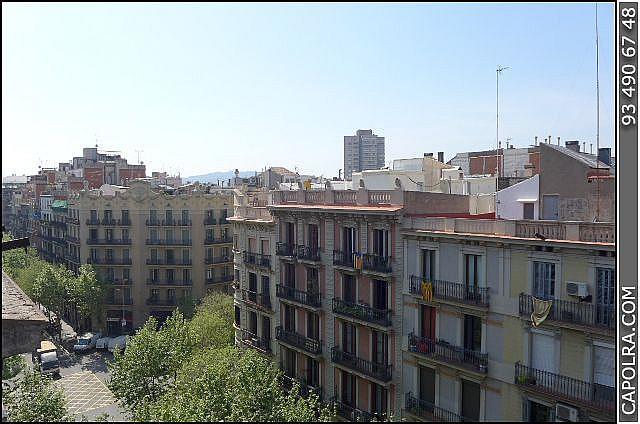 Imagen sin descripción - Oficina en alquiler en Eixample esquerra en Barcelona - 248298605