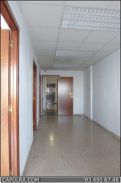 Imagen sin descripción - Oficina en alquiler en Eixample esquerra en Barcelona - 248298608