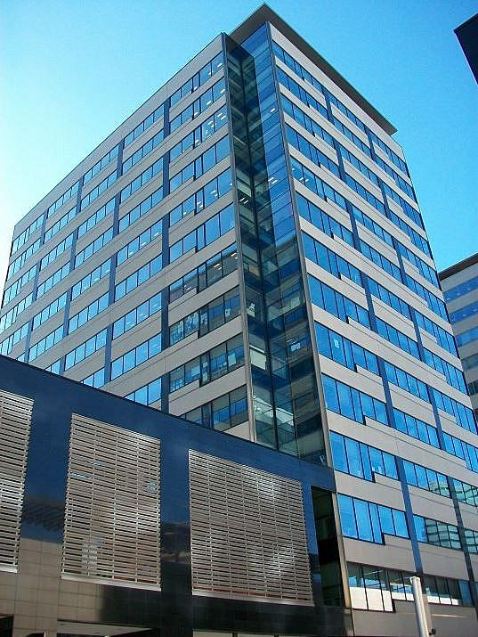 Imagen sin descripción - Oficina en alquiler en El Besòs i el Maresme en Barcelona - 259189342