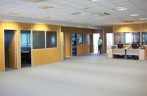 Imagen sin descripción - Oficina en alquiler en Barcelona - 249895437