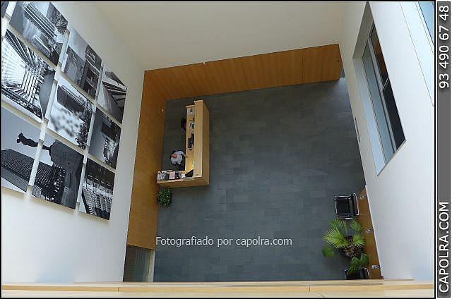 Imagen sin descripción - Oficina en alquiler en Prat de Llobregat, El - 251885440