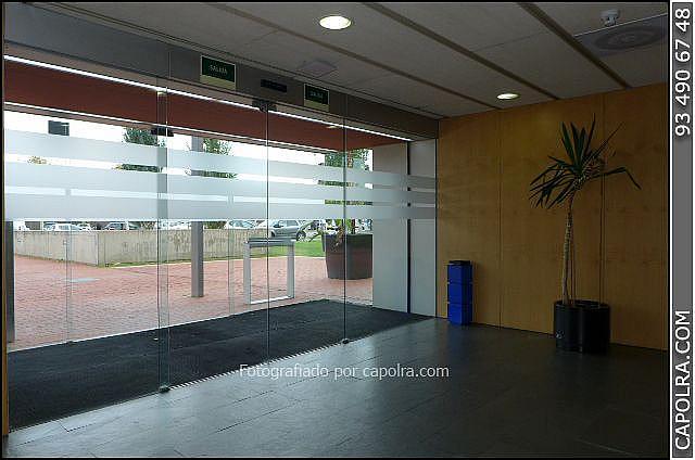 Imagen sin descripción - Oficina en alquiler en Prat de Llobregat, El - 251885446