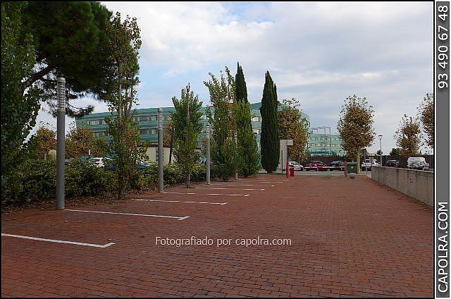 Imagen sin descripción - Oficina en alquiler en Prat de Llobregat, El - 251885449