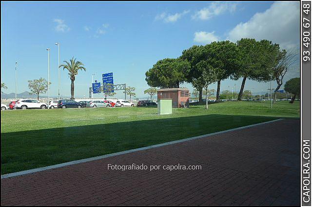 Imagen sin descripción - Oficina en alquiler en Prat de Llobregat, El - 271948180