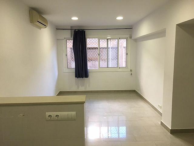 Imagen sin descripción - Oficina en alquiler en Eixample en Barcelona - 255553085