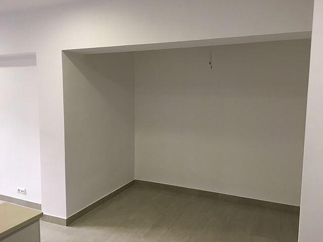 Imagen sin descripción - Oficina en alquiler en Eixample en Barcelona - 255553088